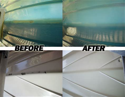 Boat Bottom Paint How Many Coats by 757 Boats Gel Coat Restoration And Repair