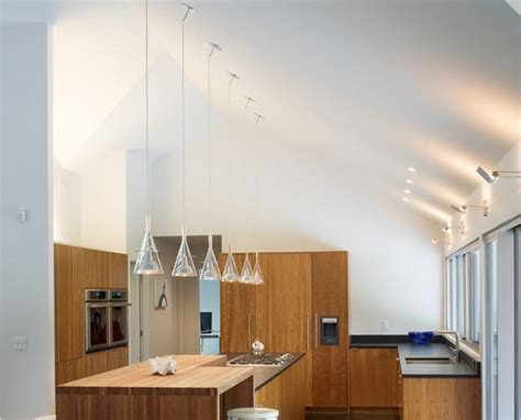luminaire cuisine castorama luminaire suspension cuisine castorama cuisine idées