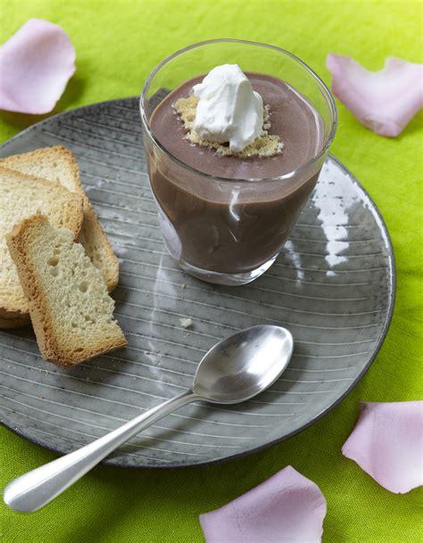 site de recettes cuisine soupe au cacao pour 4 personnes recettes à table