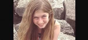FBI Expands Jayme Closs Search Nationwide As Community