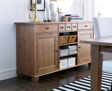 15 Collection Of Ikea Sideboards And Buffets