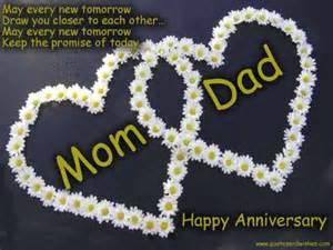 hochzeitstag ecard happy anniversary and quotes happy anniversary quotes for parents belated