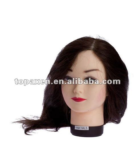Cosmetology Career Essays by Career Research Paper On Cosmetology Mannequin
