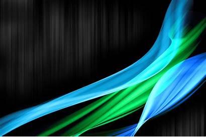 Windows Vista Wallpapers Desktop Slideshow Window Cool