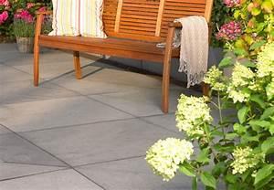 terrassen obi With garten planen mit fliesen für balkon