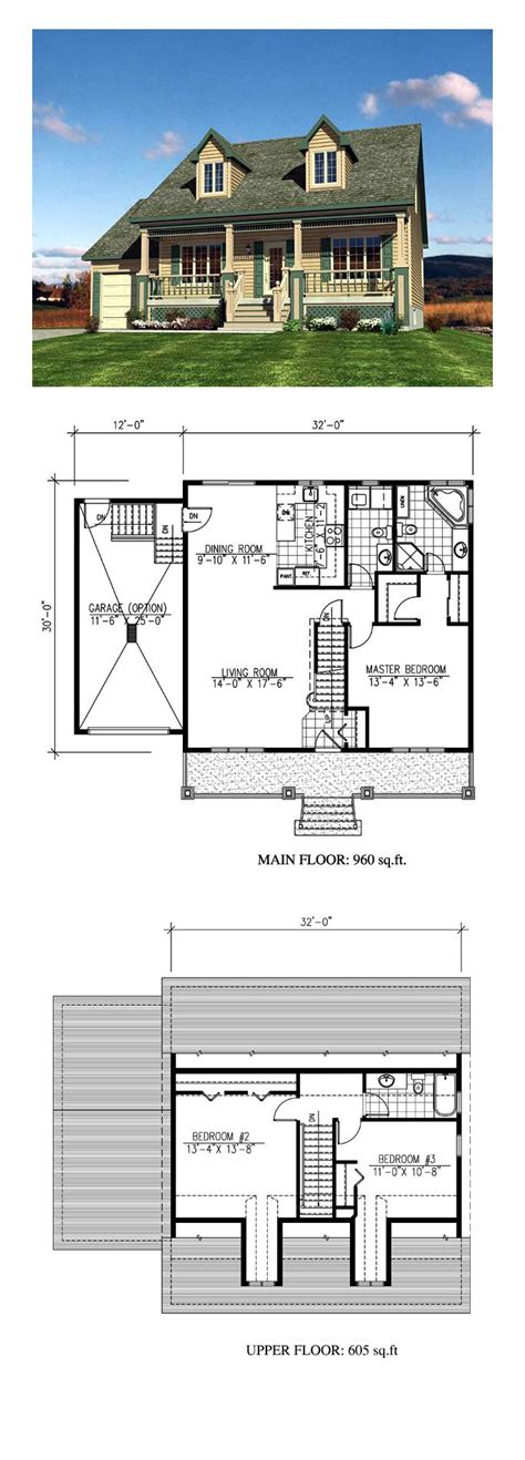 cape style home plans second floor plans pennwest homes cape cod style modular