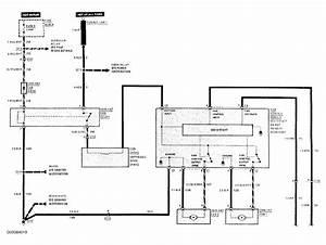 1973 Cadillac Eldorado Wiring Diagram Html