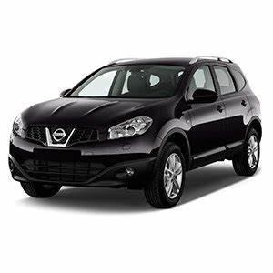 Probleme Nissan Qashqai : casse auto rouen les pi ces de nissan qashqai en vente ~ Medecine-chirurgie-esthetiques.com Avis de Voitures