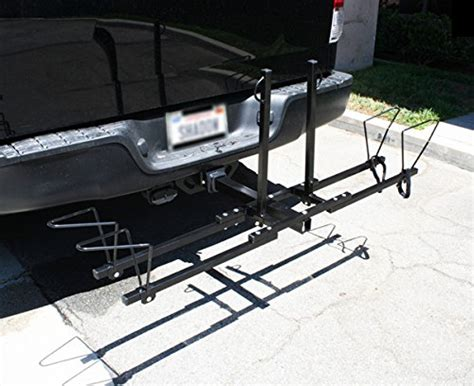 mountain bike hitch rack 2 bicycle bike hitch rack carrier mountain bikes cycling