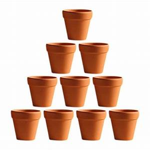 Terracotta Töpfe Groß : vasen bert pfe und andere wohnaccessoires von ounona online kaufen bei m bel garten ~ Eleganceandgraceweddings.com Haus und Dekorationen
