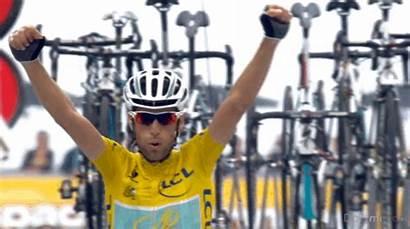 France Tour Nibali Cycling Stream Vincenzo Le