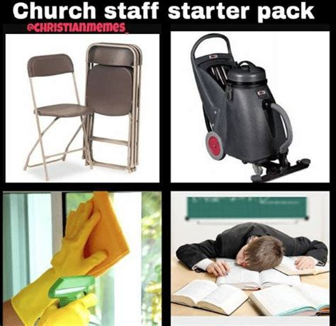 Starter Pack Memes - 17 best images about christian memes on pinterest mondays pastor and church