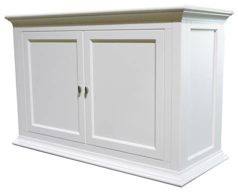 tv lift cabinets for flat screens seaford tv lift cabinet for flat screen tv 39 s up to 46