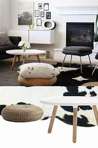 tapis zebre fly equipride en luxe show tapis en laine With canapé convertible fly avec tapis peau de vache pas cher