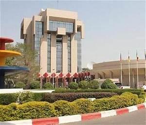 N'Djamena - Wikipedia