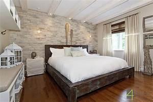 Tendance Deco 2017 Chambre : decoration chambre tendance visuel 6 ~ Melissatoandfro.com Idées de Décoration