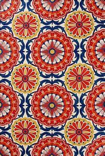 25 best ideas about mexican tiles on mexican