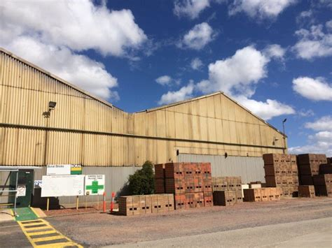 asbestos removal wall replacement thomastown acr roofing