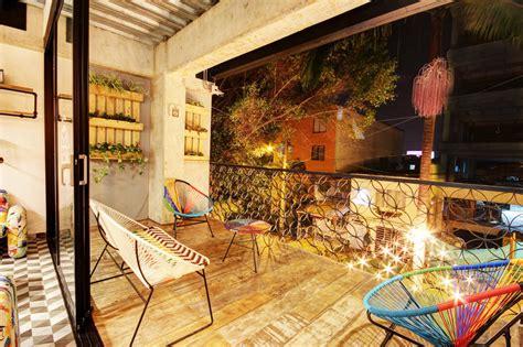 reviews of los patios hostal boutique in medellin
