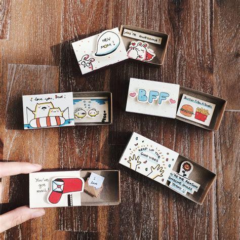 unique birthday gifts for boyfriend craft ideas fun