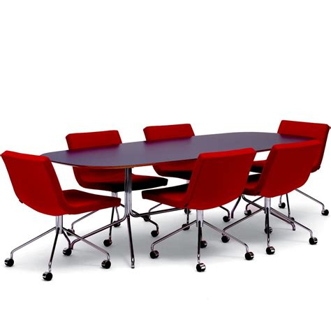 conference table and chairs set download chair conference table and chairs set with