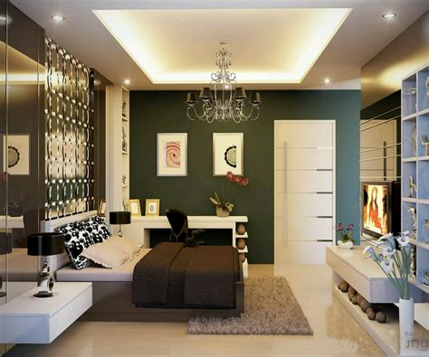 home designs latest modern bedrooms designs  ideas