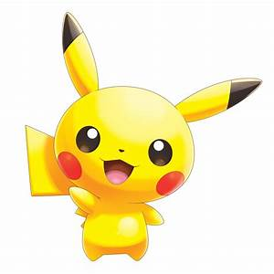 pokemon rumble world llega gratis a nintendo 3ds