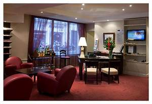 Blocage Villefranche Sur Saone : hotel kyriad villefranche sur saone hotels kyriad ~ Medecine-chirurgie-esthetiques.com Avis de Voitures