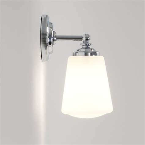 lighting australia anton bathroom wall lights 0507 astro