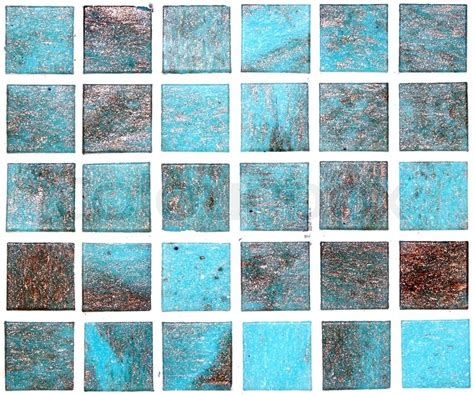 contemporary modern home plans tile texture background of bathroom or swimming pool tiles