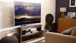 Tv Buyers Guide