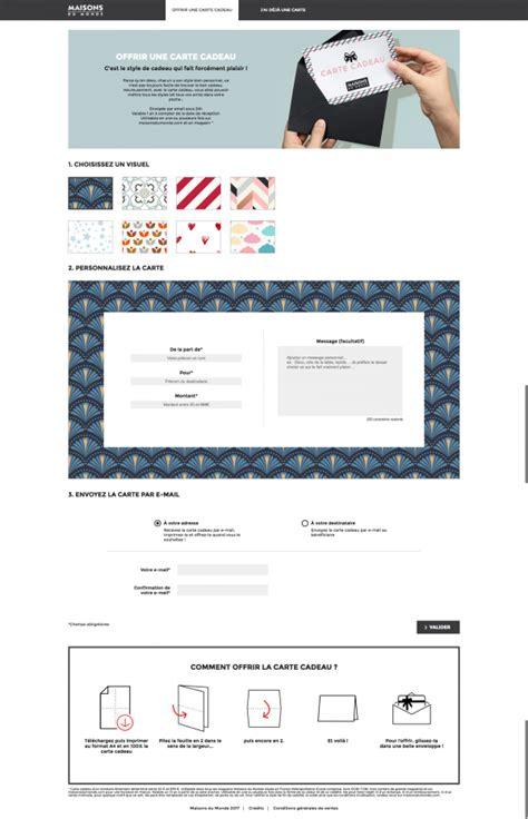les id 233 es de cadeaux derni 232 re minute 224 envoyer par email ou 224 imprimer