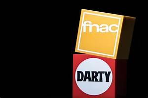 Carte Fidélité Darty : 12 elegant resilier carte darty lowe tech labs ~ Melissatoandfro.com Idées de Décoration