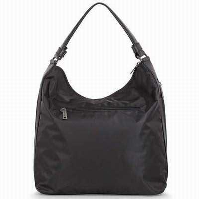 accroche sac lancel neuf sac a lancel collection 2010 sac a lancel le brigitte bardot