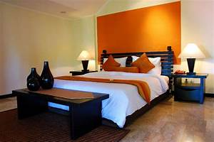 Feature wall ideas for master bedroom home delightful