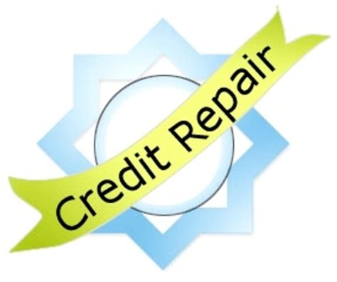 Best Credit Repair Companies Reviews 2017  Autos Post. Insurance Companies In Springfield Ma. Diagnostic Medical Sonography Schools. San Diego Nursing School Investment In Stocks. Voice Over Ip Providers Creatine Water Weight. Winthrop University Scholarships. Culinary Center Of Kansas City. Holy Cross Graduate Programs. Best Online Savings Account Rates