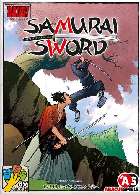 samurai frisur anleitung samurai sword spiel anleitung und bewertung auf alle brettspiele bei spielen de