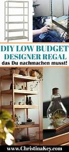 Berlin Low Budget : 4004 besten vernetzteuch diy bilder auf pinterest mein haus balkon und basteln ~ Markanthonyermac.com Haus und Dekorationen