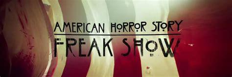 american horror story letters american horror story freak show recap episode 13 28165