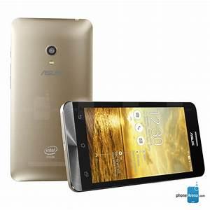 Asus Zenfone 5  A502cg  Specs