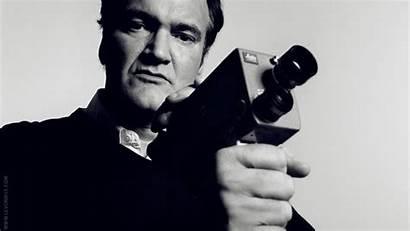 Tarantino Quentin Movie Cinema Movies Films Film