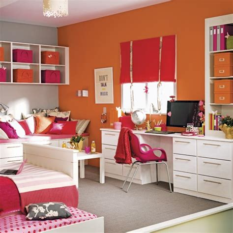 Bedroom Ideas For Adults by Bedroom Ideas For Adults 10 Best Housetohome Co Uk