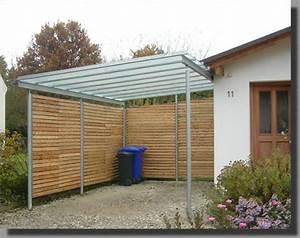 Carport Metall Bausatz : die besten 25 carport metall ideen auf pinterest carport aus metall gartenhaus aus metall ~ Whattoseeinmadrid.com Haus und Dekorationen