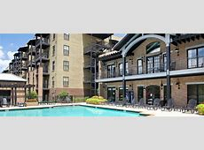 McBee Station Apartment Homes & Pool House Michael M