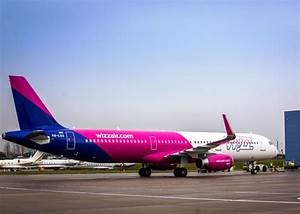 Station Total Beauvais : wizz air to station a321s in skopje ~ Medecine-chirurgie-esthetiques.com Avis de Voitures