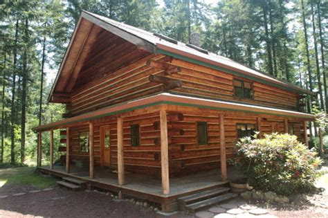 how much to build a log cabin how much to build cabin studio design gallery best