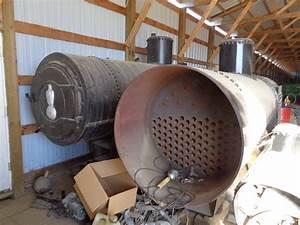 150 H P  Case  U0026 39 Road Locomotive U0026 39  - Coffee Shop