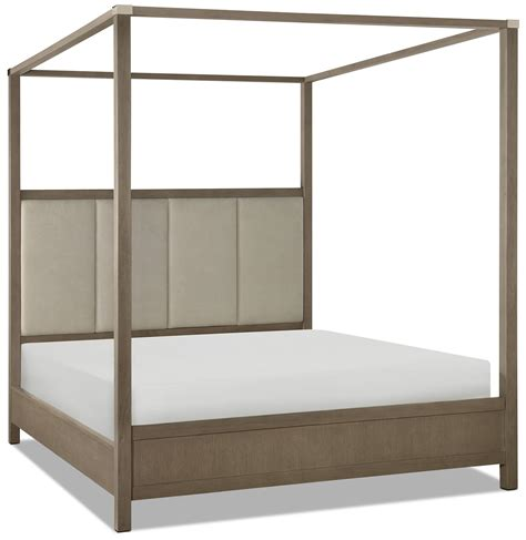 metal canopy bed with curtains bed frames king size canopy bed frame plans