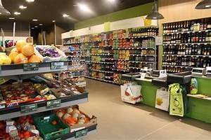 Magasin Ouvert Aujourd Hui Leclerc : magasin carrefour ~ Dailycaller-alerts.com Idées de Décoration