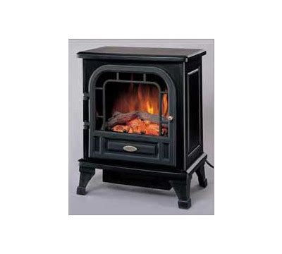 lowes gas fireplace gas fireplace inserts lowes fireplaces